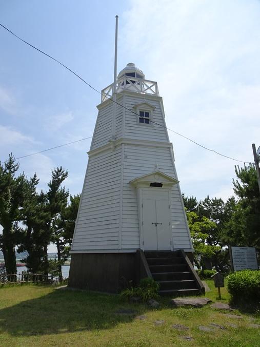 yamagata sDSC04803.JPG