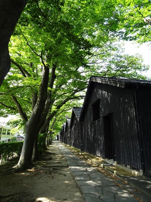 yamagata sDSC04810.JPG
