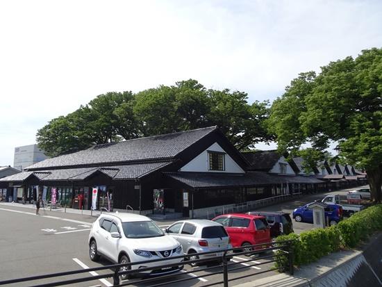 yamagata sDSC04836.JPG