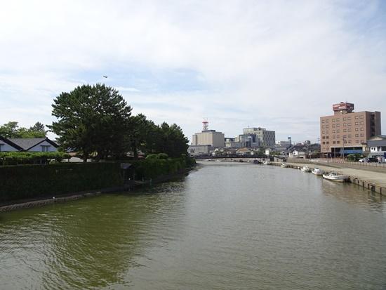 yamagata sDSC04840.JPG