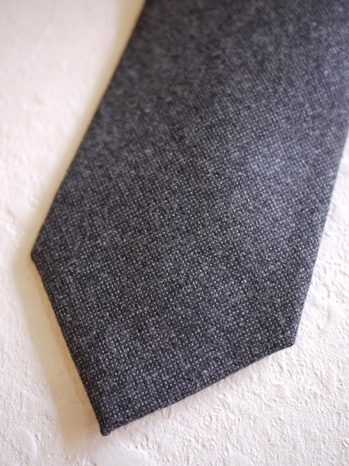 fm wool s (12).JPG