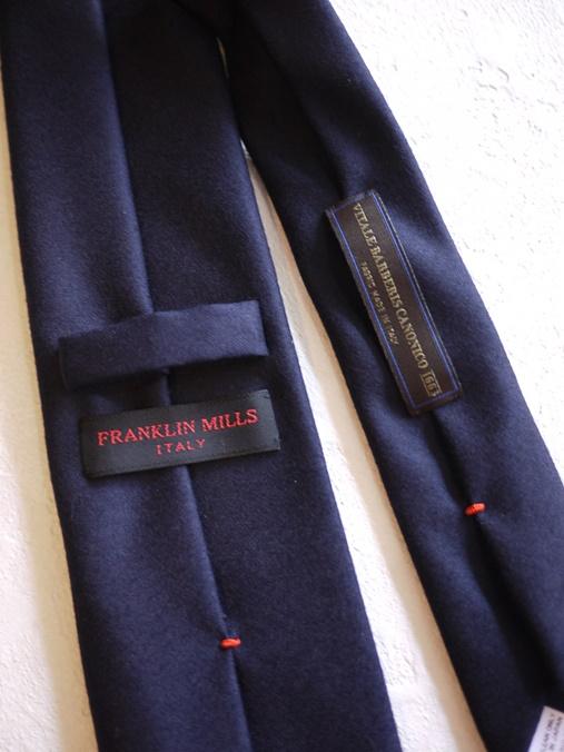 fm wool s (20).JPG