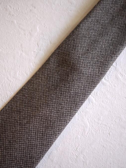 fm wool s (51).JPG