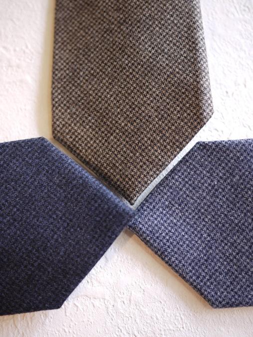fm wool s (58).JPG