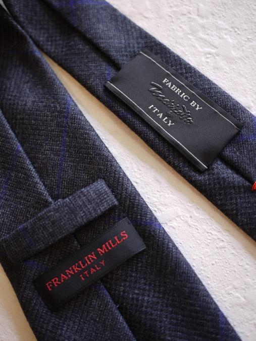 fm wool s (72).JPG