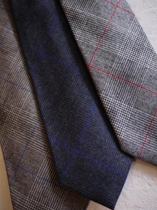 fm wool s (82).JPG