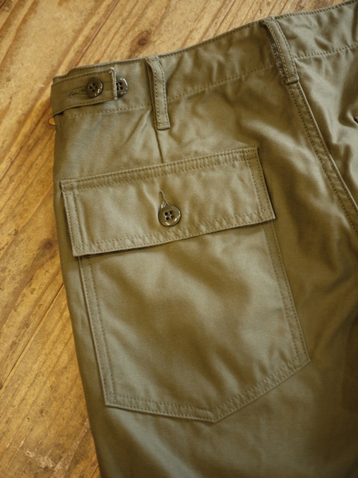 fob shorts sP1370510.JPG