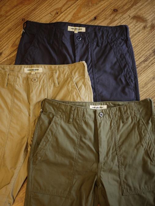 fob shorts sP1370574.JPG