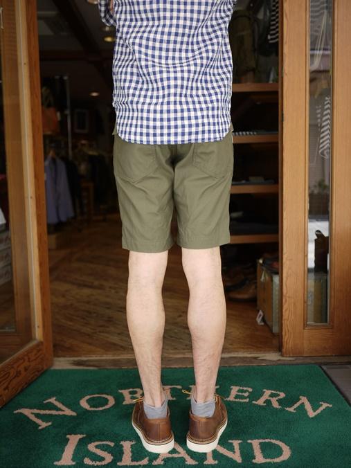 fob shorts sP1370596.JPG