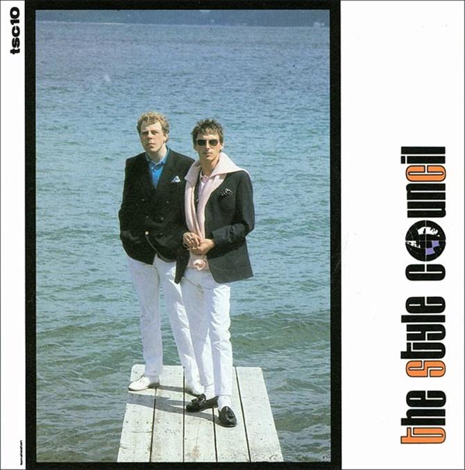 littlebestbuyshirtsthe-style-council-youre-the-best-thing-live-1985-2[1].jpg