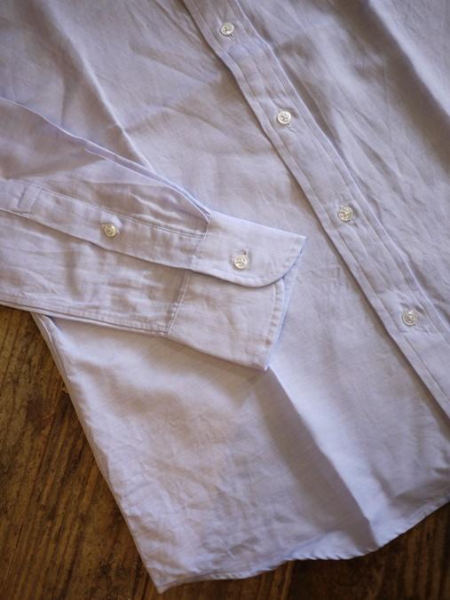 souti shirt s (16).JPG