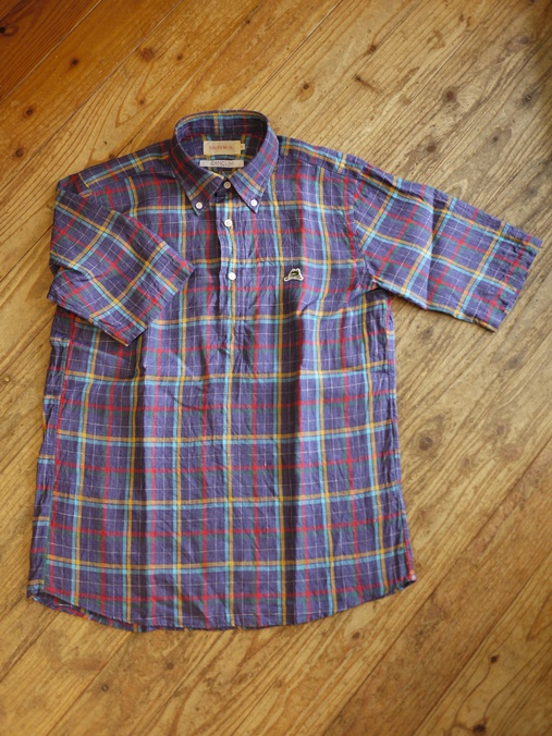 souti shirt sP1380243.JPG