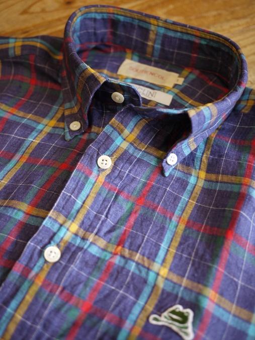 souti shirt sP1380246.JPG