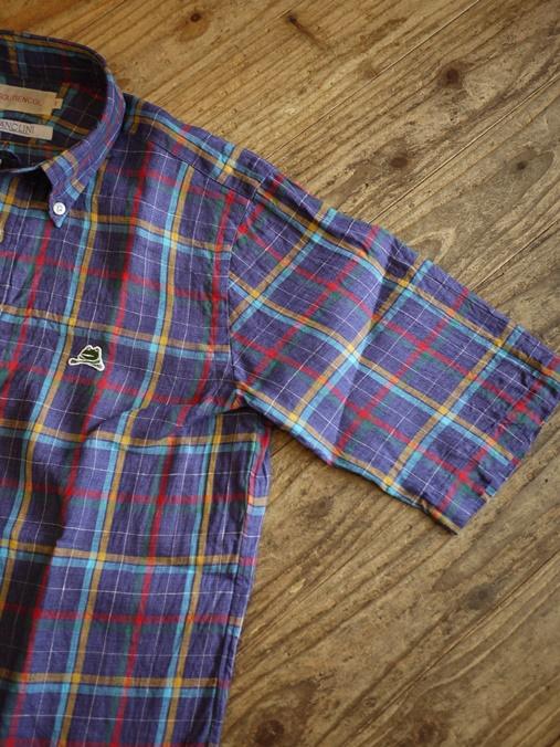 souti shirt sP1380247.JPG
