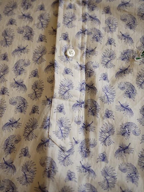 souti shirt sP1380255.JPG