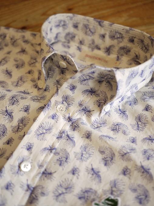 souti shirt sP1380256.JPG