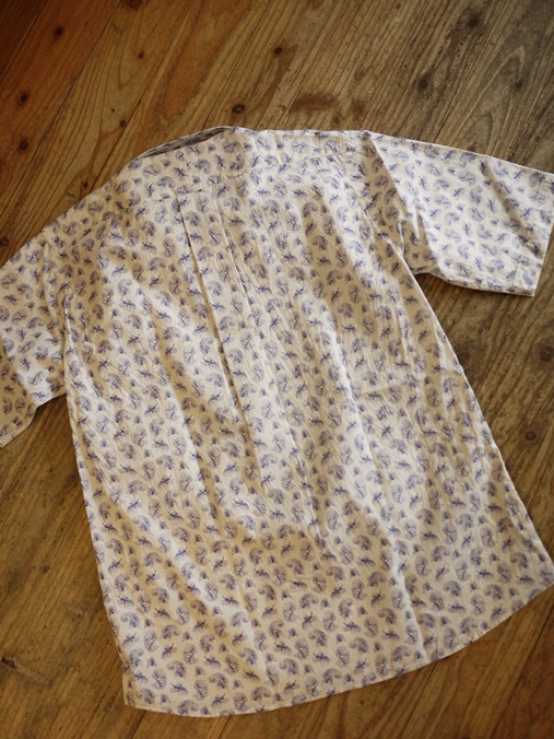 souti shirt sP1380261.JPG