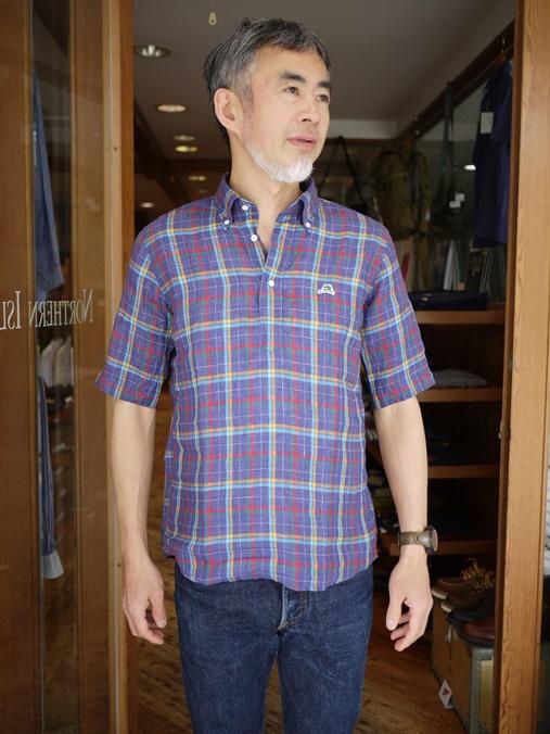 souti shirt sP1380285.JPG