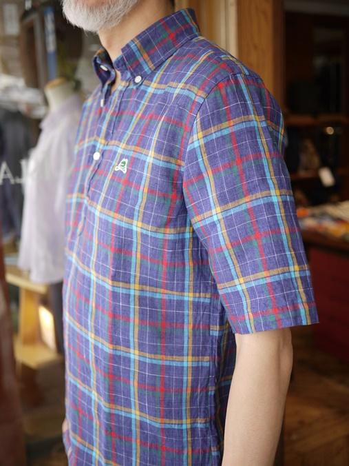 souti shirt sP1380286.JPG