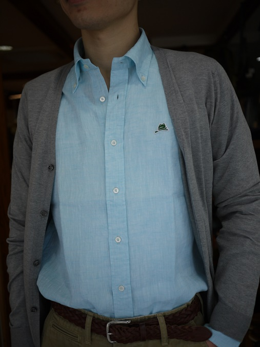 souti shirt sP1380308.JPG