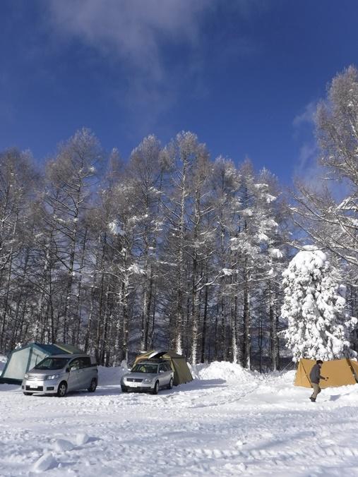 toshi camp s (13).JPG