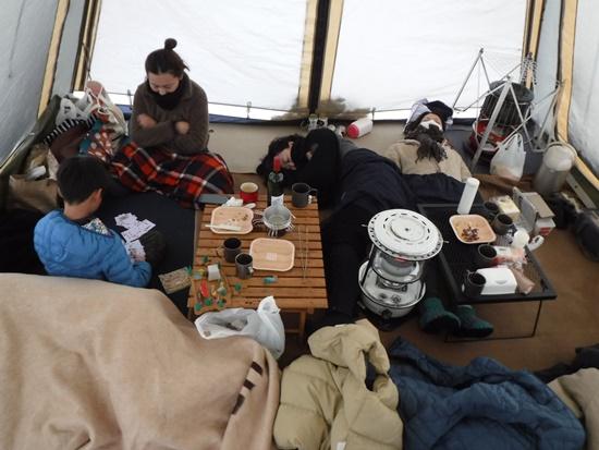 toshi camp s (21).JPG