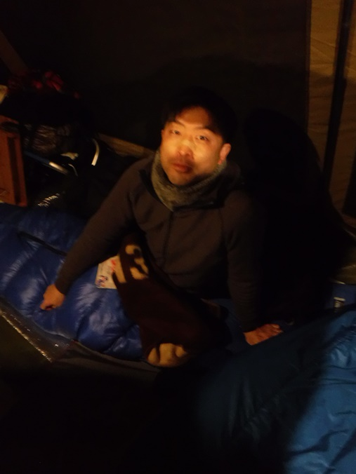 toshi camp s (40).JPG
